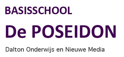 De Poseidon School
